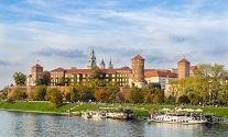 Pozycjonowanie Kraków