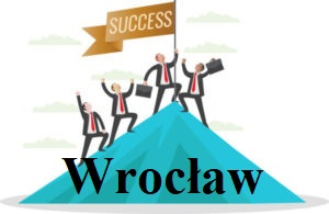 Wrocław pozycjonowanie stron